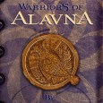 Warriors of Alavna was M's choice for this month. Meaning she already read it and suggested we read it. For that reason, I wanted to like it. Alas, I did not. The problems started right […]