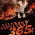 For 2012, the three of us at Triple Take have decided to focus on YA fiction from Australia and New Zealand. First up is the first volume (January) of Gabrielle Lord's Conspiracy 365 series, in […]
