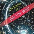 From the front flap: Almost fifty years after the Doctor first crossed the small screen, he remains a science fiction touchstone. His exploits are thrilling, his world is mind-boggling, and that time travel machine—known as […]