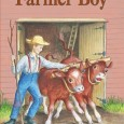 The Plot The Wilder family are prosperous farmers living in upstate New York in the middle of the 19th century. Almanzo, the youngest of the four Wilder siblings, is eager to be considered responsible enough […]