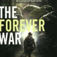 """In this part, we'll look at a revised version published more recently, as well as the short story/novella """"A Separate War"""" which tells the last portion of the book from the perspective of a different character."""