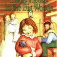 With the exception of Farmer Boy, the original Little House books all have Laura Ingalls as the main character. Though the books themselves follow her as a child all the way to the first years […]