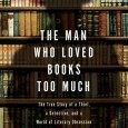 From the back cover: Unrepentant book thief John Charles Gilkey has stolen a fortune in rare books from around the country. Yet unlike most thieves, who steal for profit, Gilkey steals for love—the love of […]