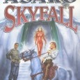 Skyfall comes first in the internal chronology of Asaro's Skolian Empire series, but was not the first book published in it. This is the first one I've read, though I will eventually have to read […]